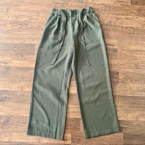 lululemon athletica Pants - Lululemon Noir Pants